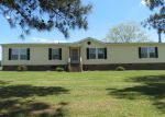 Foreclosed Home in Robersonville 27871 STATON MILL RD - Property ID: 4401130335