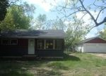 Foreclosed Home in Valley 68064 KING LAKE RD - Property ID: 4401161880
