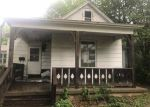 Foreclosed Home in Saint Joseph 64507 MONTEREY ST - Property ID: 4401203929