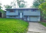 Foreclosed Home in Kansas City 64119 N CRYSTAL AVE - Property ID: 4401204804