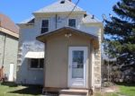 Foreclosed Home in Duluth 55808 97TH AVE W - Property ID: 4401240716