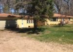 Foreclosed Home in Merrifield 56465 COUNTY ROAD 3 - Property ID: 4401243333
