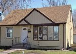 Foreclosed Home in Minneapolis 55414 19TH AVE SE - Property ID: 4401244203
