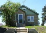 Foreclosed Home in Minneapolis 55412 VINCENT AVE N - Property ID: 4401245527