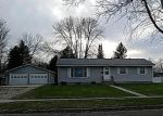 Foreclosed Home in Benson 56215 19TH ST N - Property ID: 4401247718