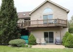 Foreclosed Home in Adrian 49221 RICHLYN DR - Property ID: 4401260415
