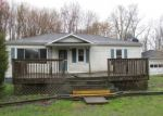 Foreclosed Home in New Buffalo 49117 WILSON RD - Property ID: 4401262608
