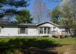 Foreclosed Home in Muskegon 49445 E BARD RD - Property ID: 4401266995