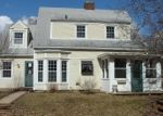 Foreclosed Home in Elsie 48831 W MAIN ST - Property ID: 4401287121