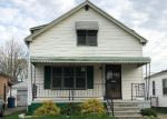 Foreclosed Home in Warren 48091 MEADOW AVE - Property ID: 4401288444