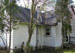 Foreclosed Home in Oakley 48649 FERDEN RD - Property ID: 4401291965