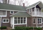 Foreclosed Home in Petoskey 49770 TOWNSEND RD - Property ID: 4401296328