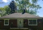 Foreclosed Home in Indianapolis 46222 SHARON AVE - Property ID: 4401308595