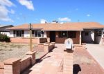 Foreclosed Home in Phoenix 85032 N 38TH ST - Property ID: 4401312983