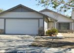 Foreclosed Home in Lancaster 93535 MARIA CIR - Property ID: 4401335757