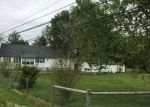 Foreclosed Home in Hartly 19953 ARTHURSVILLE RD - Property ID: 4401351519