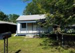 Foreclosed Home in Wellington 67152 S PLUM ST - Property ID: 4401353260