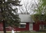 Foreclosed Home in Topeka 66608 NE MADISON ST - Property ID: 4401358975