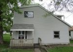 Foreclosed Home in Rensselaer 47978 N 7TH ST - Property ID: 4401375155