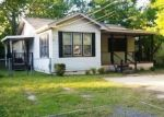 Foreclosed Home in Augusta 30906 WARD AVE - Property ID: 4401419848