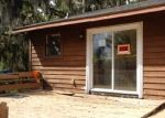 Foreclosed Home in Brunswick 31520 ELLIS POINT WAY - Property ID: 4401421143