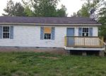 Foreclosed Home in Franklin 30217 KIRK RD - Property ID: 4401423337