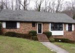 Foreclosed Home in Atlanta 30344 ARROWOOD DR - Property ID: 4401424665