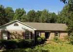Foreclosed Home in Columbus 31909 AUDUBON DR - Property ID: 4401425533