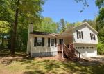 Foreclosed Home in Temple 30179 LYDIA CT - Property ID: 4401428152
