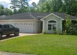 Foreclosed Home in Kingsland 31548 KATHRYNE BAILEY DR - Property ID: 4401430346