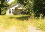 Foreclosed Home in Box Springs 31801 CUSSETA HWY - Property ID: 4401431669