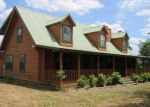 Foreclosed Home in Alapaha 31622 WYCLIFF ROBERTS RD - Property ID: 4401437803