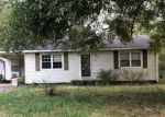 Foreclosed Home in Summerville 30747 KNOLLWOOD CIR - Property ID: 4401440868