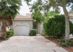 Foreclosed Home in Fort Lauderdale 33313 S ARAGON BLVD - Property ID: 4401443487