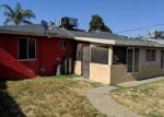Foreclosed Home in Fresno 93703 E SIMPSON AVE - Property ID: 4401475911