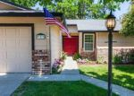 Foreclosed Home in Manteca 95336 LOBOS CT - Property ID: 4401478525