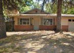 Foreclosed Home in Orangevale 95662 NIMBUS WAY - Property ID: 4401485535