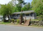Foreclosed Home in Bloomingdale 07403 OAK ST - Property ID: 4401488155