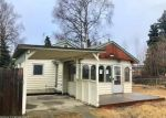 Foreclosed Home in Anchorage 99508 N BUNN ST - Property ID: 4401499101