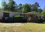 Foreclosed Home in Townville 29689 DOUBLE SPRINGS RD - Property ID: 4401522323