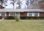 Foreclosed Home in Thomson 30824 CENTRAL RD - Property ID: 4401533722