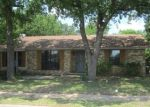 Foreclosed Home in Denison 75021 FOREST LN - Property ID: 4401554742