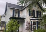 Foreclosed Home in Cairo 12413 MAIN ST - Property ID: 4401571377