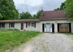 Foreclosed Home in Fordsville 42343 BASHAM RD - Property ID: 4401579259