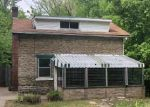 Foreclosed Home in Cincinnati 45233 CLEVES WARSAW PIKE - Property ID: 4401587583