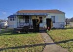 Foreclosed Home in Huntington 25704 11TH ST W - Property ID: 4401592397
