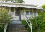 Foreclosed Home in Cumberland 21502 BEDFORD RD NE - Property ID: 4401632700