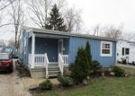 Foreclosed Home in Geneva 44041 4TH ST - Property ID: 4401639259