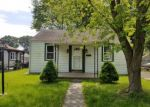 Foreclosed Home in Essex 21221 RENFREW ST - Property ID: 4401641903