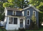 Foreclosed Home in Elmira 14904 FRANKLIN ST - Property ID: 4401658990